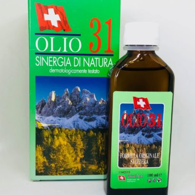 Diversi rimedi per la salute archivi natural team sagl prodotti naturali - Diversi per natura ...